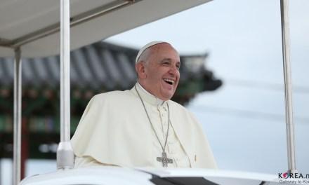 Chili : Le Pape Francois débute aujourd'hui sa sixième visite en Amérique Latine