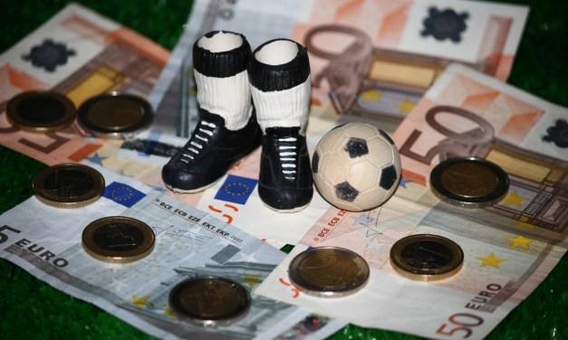 Salaires de Ligue 1 :  Le TFC dément les infos de l'Équipe