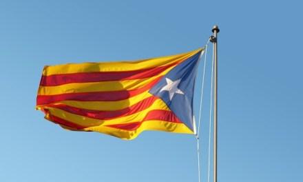 Catalogne : Roger Torrent élu président du parlement