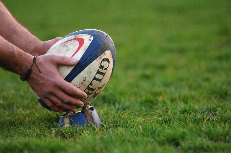 Opération de police à la Fédération Française de Rugby