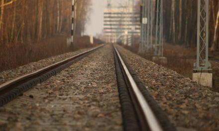 A Toulouse et ses environs, un risque de grève des cheminots