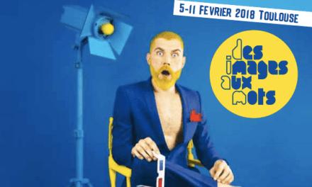 Le festival de films LGBT Des Images et des Mots entame sa 11e édition