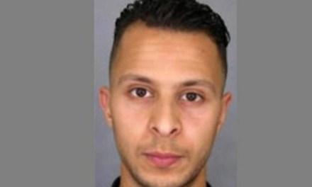 20 ans de prison requis contre Salah Abdeslam, terroriste présumé des attentats du 13 novembre 2015