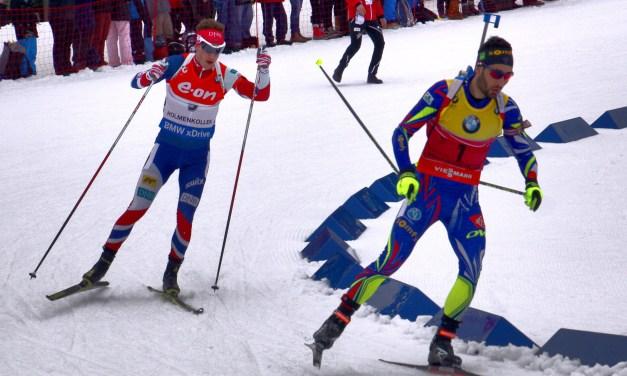 JO 2018 : les épreuves de ce mardi 13 février
