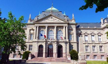 Affaire Cahuzac : troisième jour de procès