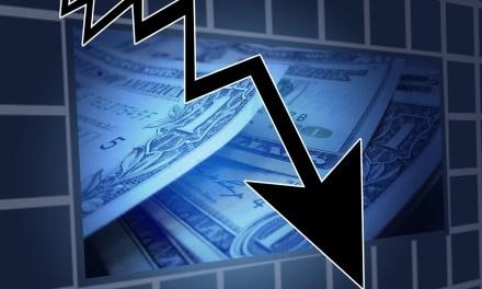 Économie : Les bourses mondiales dans le rouge
