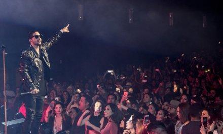 Le Reggaeton : simple phénomène mondial