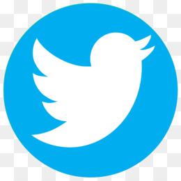 Facebook et Twitter «démantèlent un réseau de fake news russe».