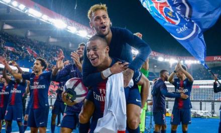 Football Leaks : des primes d'éthique au PSG