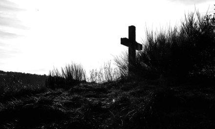 Grand Format : À la recherche de l'Exorciste