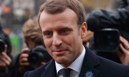Macron à Toulouse, Claude Guéant.. les infos à retenir