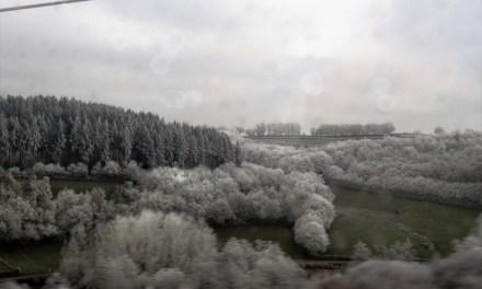 L'hiver va-t-il s'installer durablement dans le sud-ouest?