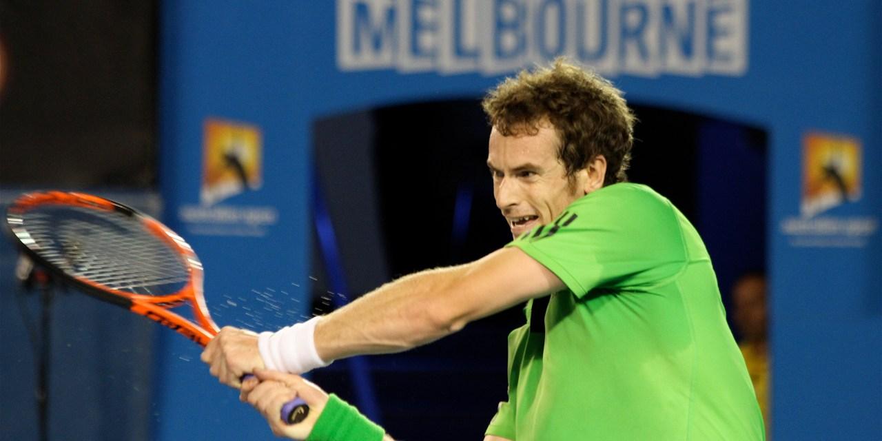 Andy Murray : triste fin pour un champion d'exception
