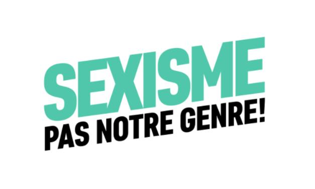 2019 : rassurez-vous, le sexisme va bien !