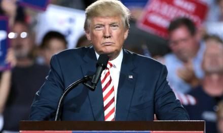 Donald Trump menace de «dévaster économiquement» la Turquie
