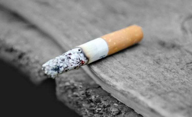 L'occitanie, une des régions les plus fumeuses de France