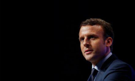 Visite présidentielle d'Emmanuel Macron : de grosses perturbations de circulation à Toulouse