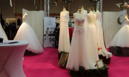 29e salon du mariage de Toulouse : un évènement démodé ?