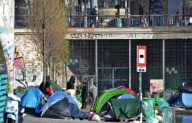 L'Allemagne va accueillir 1 500 migrants en provenance de Grèce