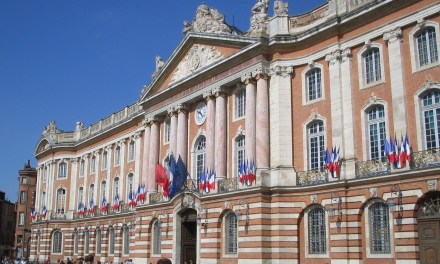 Toulouse : comment participer au Grand débat national ?
