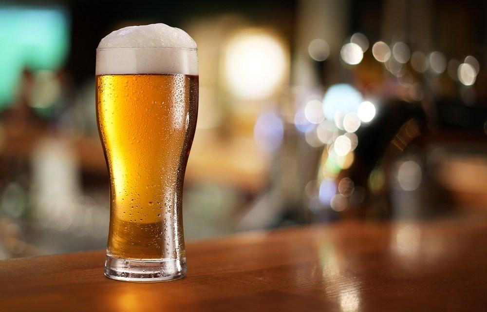 Trop d'addictions à l'alcool selon le Cese