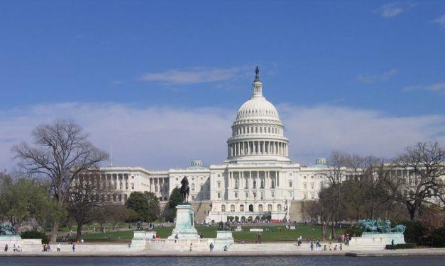 Shutdown : qu'en pensent les Américains vivant en France ?