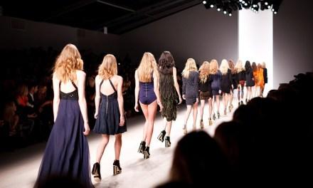 Mode: la Fashion Week est de retour à Paris