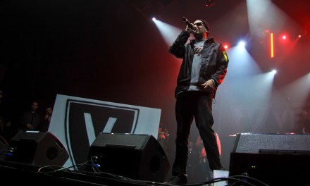 Victoires de la Musique : le rap mis à l'honneur