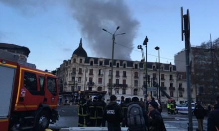 Qu'est-ce que le plan NOVI, activé après l'incendie de Toulouse ?
