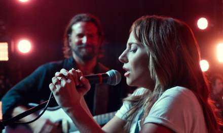 « A Star Is Born » détrône « Bodyguard » et bat un record spectaculaire