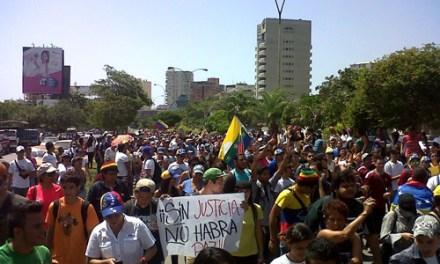 Venezuela : Juan Guaidó refuse de dialoguer avec Nicolás Maduro
