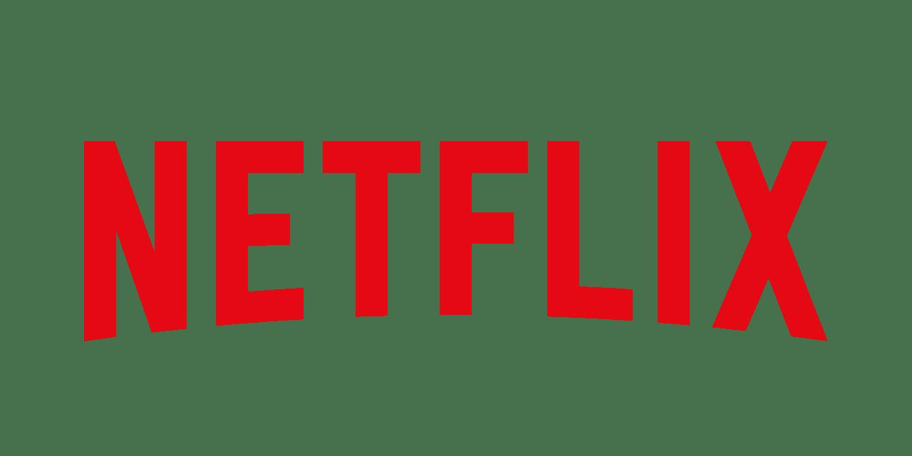 Netflix Party :  comment ça marche ?