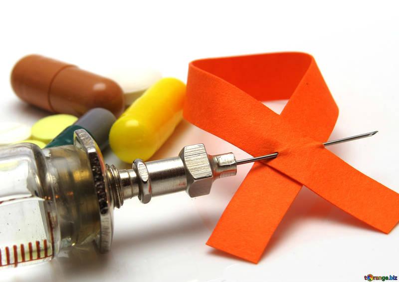 Traitements antirétroviraux, PrEP, trithérapie,… Mettre fin au sida, c'est possible !