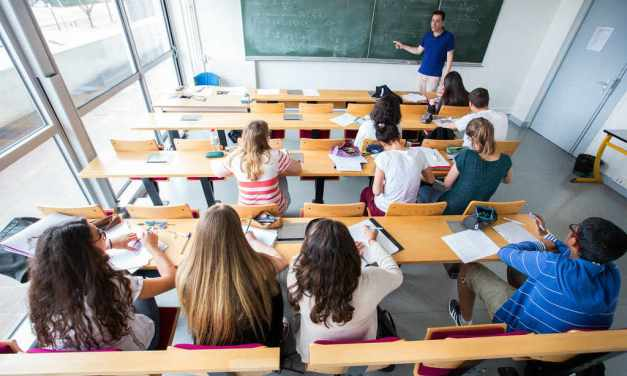 Projet de loi pour une école de confiance : que contient le texte ?
