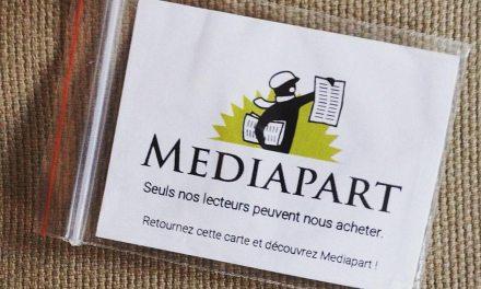 Affaire Benalla : tentative de perquisition au siège de Médiapart