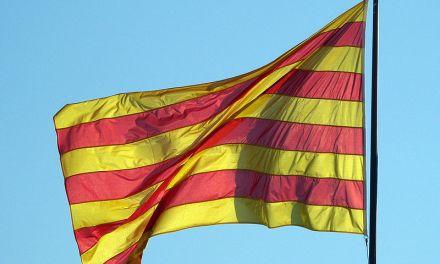 Et si les Pyrénées-Orientales devenaient le «Pays Catalan» ?