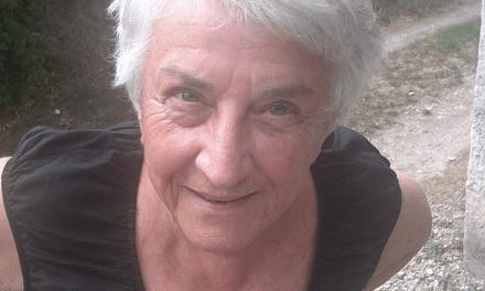 «Je ne vois aucun intérêt à attendre que la mort arrive» Marie Christine Grinosi explique pourquoi elle a choisi le suicide assisté