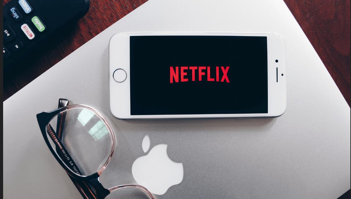 Vers un retour de Netflix au Festival de Cannes