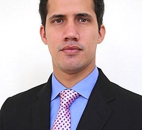 Venezuela, Emiliano Sala… Les actu de la mi-journée