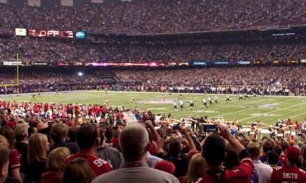 Super Bowl : les New England Patriots remportent leur sixième finale