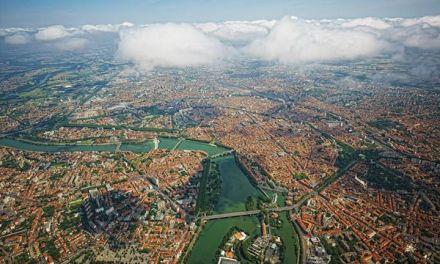 Toulouse est-elle une capitale européenne de l'innovation ?