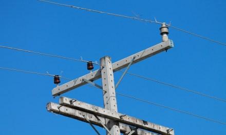 Toulouse : pourquoi 2 600 foyers ont été privés d'électricité ?
