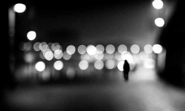 Journée mondiale des solitudes : 66 % des jeunes touchés par ce fléau