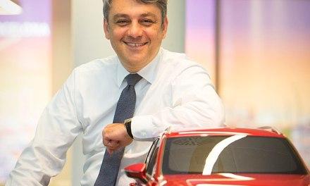 Renault : nouveau patron, nouveaux chantiers