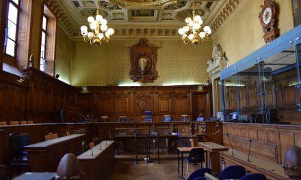 Affaire Grégory : annulation de la garde à vue de Murielle Bolle