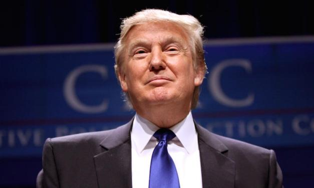 Impeachment : ce qui attend Donald Trump