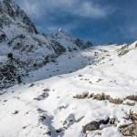Pyrénées : deux domaines skiables vont ouvrir avec l'arrivée de la neige