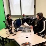 [PODCAST] Le rap français et la communication