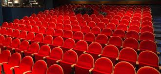 Toulouse : le théâtre Sorano organise un escape game