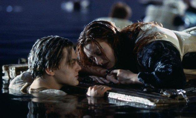 Et si Leonardo DiCaprio vous avait sauvé ? Voici les 5 infos insolites de la journée